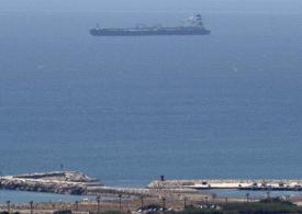 Iran's retaliation- The perfect response for Trumps war on Iran