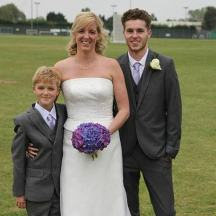 inquest into bullied schoolboys death