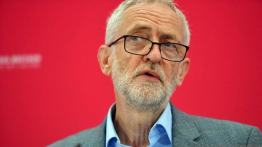 Labour goes to war with BBC over documentary