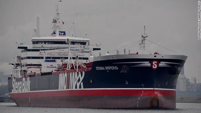 ships can be registered and reregistered under different flags