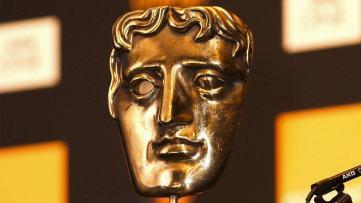 BAFTA-announces-new-casting-award