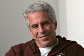 Jeffery Epstein: Autopsy shows broken neck