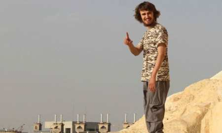 Britain should not use the rest of the world as a dumping ground for rogue citizens, says Yvonne Ridley in the row over revoking Jihadi jack's citizenship