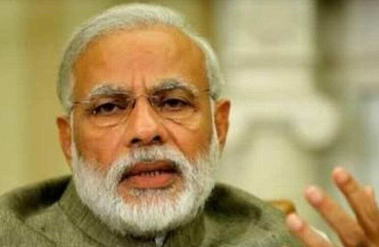 Brutal Modi preparing to inflict cruelty on all Kashmiris, says Khan