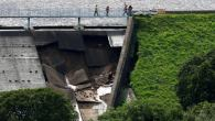 Derbyshire dam: 31 residents refusing to evacuate their homes