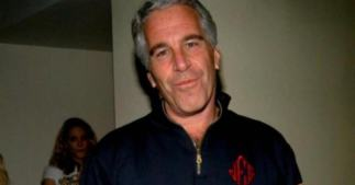 Epstein death: Two guards put on leave and Warden reassigned