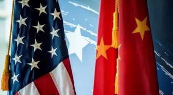 US: Trump puts tariffs on incoming Chinese goods