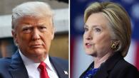 Trump says Google should be sued for 'manipulating' votes in Clinton's favour in 2016