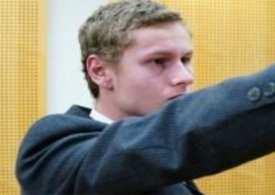 Norwegian Mosque shooter had racist motives