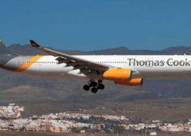 UK News Briefing: Thomas Cook collapses - Teen stabbed to death in Slough - Labour's promises to the elderly