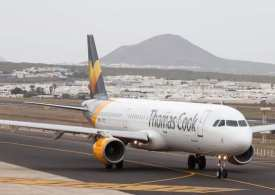 UK News Briefing: Thomas Cook customers in shock over flight prices - PM refuses to rule out suspending parliament again & Manchester Grooming gang jailed