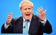Boris Johnson to suspend parliament again next week ahead of Queen's Speech
