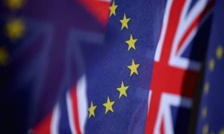 Brexit: EU prepares to grant UK three-month extension