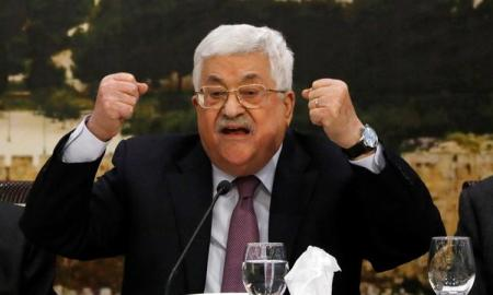 Palestinian President Mahmoud Abbas told the UN General Assembly last week that he plans to set a date for the first general election in 13 years in the West Bank, Gaza Strip and Jerusalem.