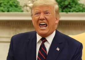 World News Briefing: North Korea, Trump & Putin make today's headlines