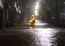 Japan typhoon death toll climbs