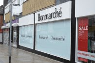 Bonmarche: Almost 2,900 jobs at risk as high street firm collapses into administration