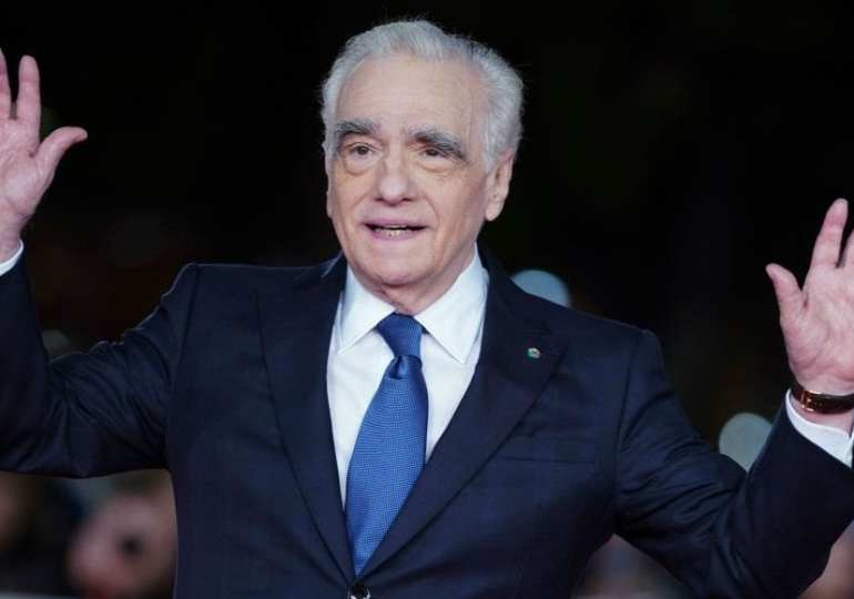 Martin Scorsese explains his 'Marvel movies are not cinema' comments