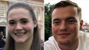 inqest into London Bridge victims deaths