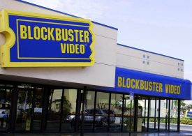The Brands we loved and lost over the decade