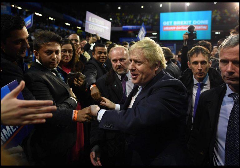 new bill to prevent brexit delay