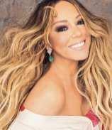 Mariah Carey's Twitter hacked