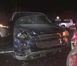 US teen killed in Mexico in ambush