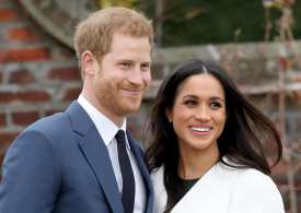 Harry and Meghan quit the Royal family - what we know so far