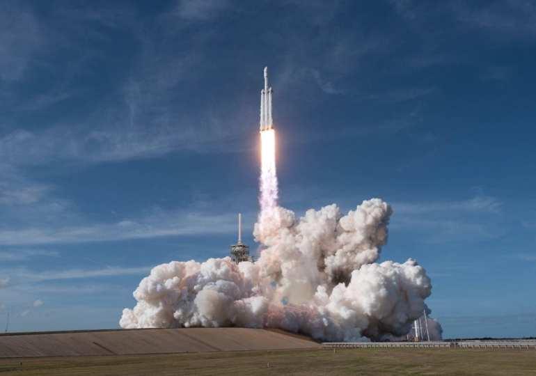 India moon mission 3