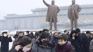 N Korea coronavirus quarantines