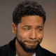 Jussie Smollet charged for hoax hate attack