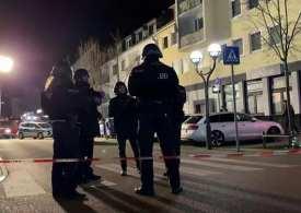 Germany Shooting: Nine dead after drive-by shootings in Hanau