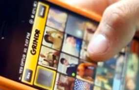 ceos caught up in blackmail operation on grindr in india