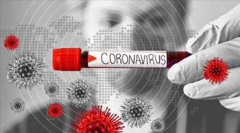 Guide to coronavirus - WHO gives a warning of pandemic