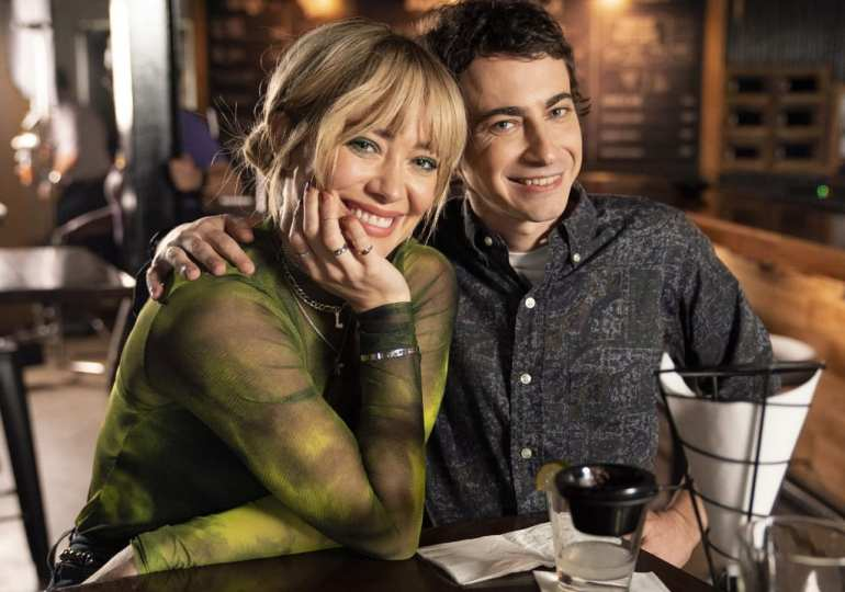 further delays for Lizzie McGuire tv show - WTX News Breaking News, fashion & Culture from around the World - Daily News Briefings -Finance, Business, Politics & Sports