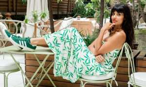 jameela jamil comes out as queer on twitter