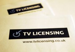 refusal to pay tv licence could be decriminalised
