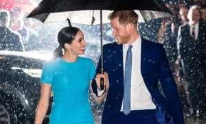 harry and meghan last royal duty
