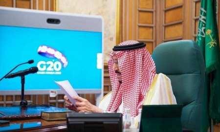 saudi pledges 500 million