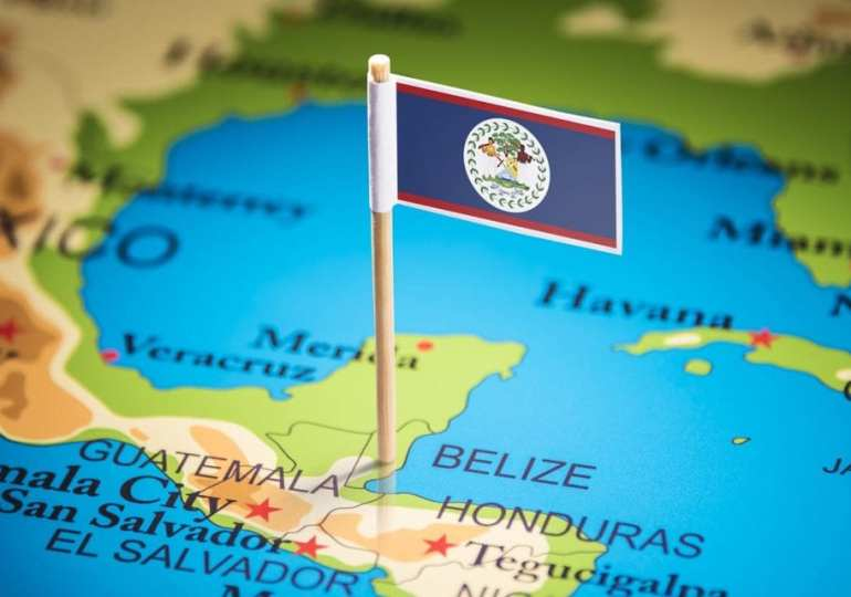 Coronavirus latest: Belize, the 4th country in the world to become free of coronavirus Pandemic