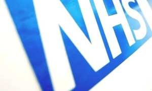 Bereaved families of NHS support staff can stay in the UK