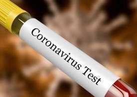 350 Million people at greater risk from coronavirus