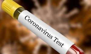 People with health problems at greater risk from coronavirus
