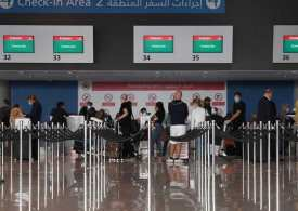 Dubai travel guidelines for tourists & visitors