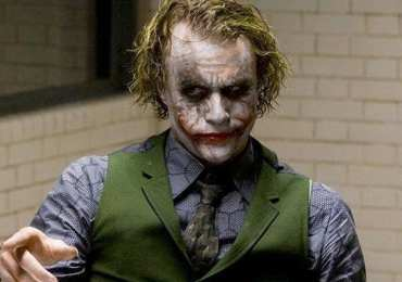 It's been 15 years since The Dark Knight trilogy kicked off, a trilogy that would ultimately give life to a dead genre