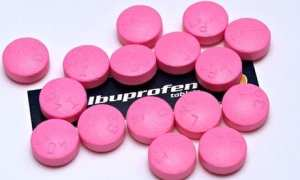 Ibuprofen to be tested
