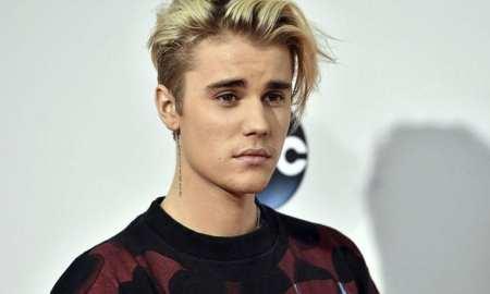 Justin Bieber files $20 million lawsuit sexual assualt allegations
