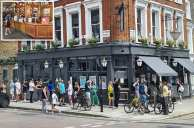 PM to announce on Tuesday if pubs will reopen in July