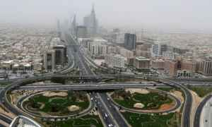 1.2 million foreign workers to leave Saudi Arabia