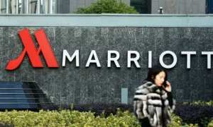 Marriott reopens after coronavirus lockdowns
